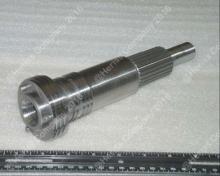 110885-100 INPUT STUB SHAFT  FOR SOLAR GAS COMPRESSOR MODEL C1687