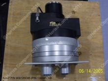 Control Accelerator   P/N 138180-100