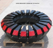 Hydril® annular BOP Packing Unit