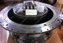 Ruston® Gas Turbine Intermediate Duct Assy