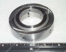 Bearing Assy. Suction 110887-100