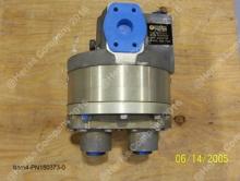 Control Gas Fuel  P/N 150373-0