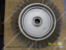 Disc    P/N 117993-200