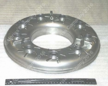 Dome Assy.  P/N 129390-100