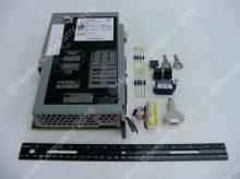 P/N 1014211-24 MODULE. PLC PROCESSOR