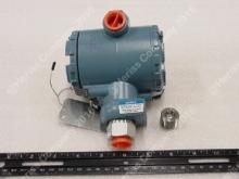 P/N 1029610-11 TRANSMITTER PRESSURE