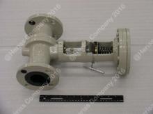 P/N 1038428-1 VALVE PRESSURE CONTROL