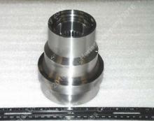 P/N 131855-100-900 ADAPTER CLUTCH