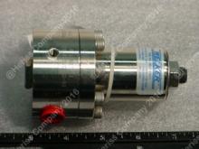 P/N 186273-1 VALVE, PRESSURE CONTROL
