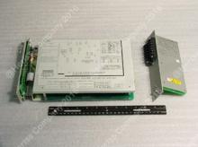 P/N 190171-276 MODULE ACCESSORY GEAR BOX