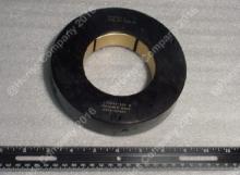 P/N 192016-100 BEARING ASSY TILT PAD
