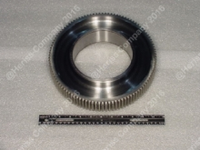 P/N 909117C2 GEAR INTERMEDIATE