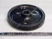 P/N 909624C1 GEAR PTO AND LUB PUMP