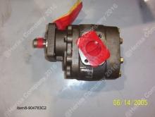 P/N 904783C2  Pump Hydraulic
