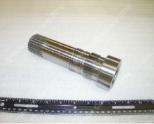 P/N 946347C3  SHAFT, DISCHARGE
